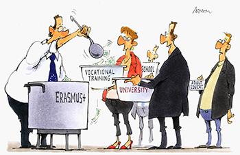 cartoon1-2014-homepage