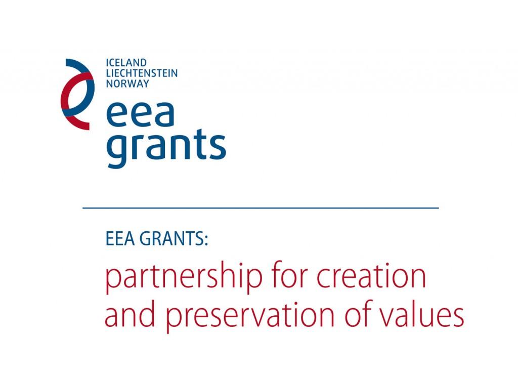 eea_grants_logos_v_en_jpg1