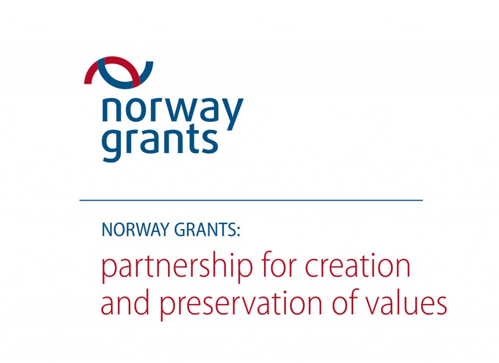 norway_grants_logo_en