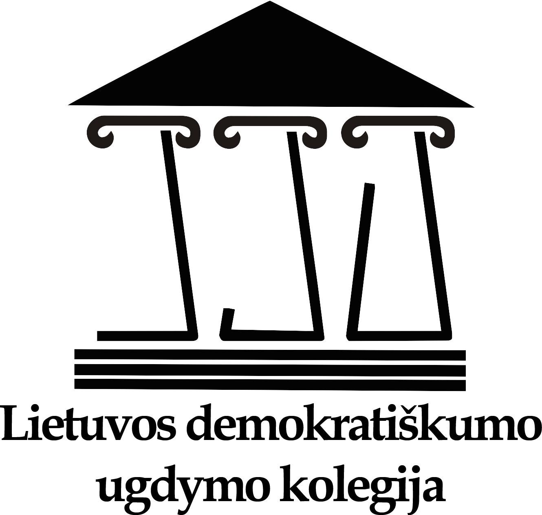 Lietuvos demokratiškumo ugdymo kolegija