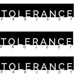 tolerance-pro-