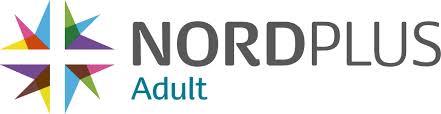 Nordplus adult