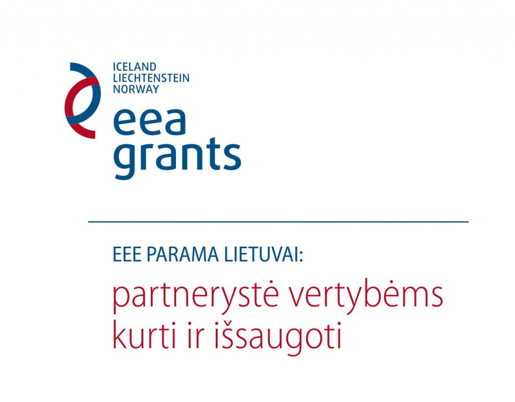 eea_grants_logos_v_lt_jpg1