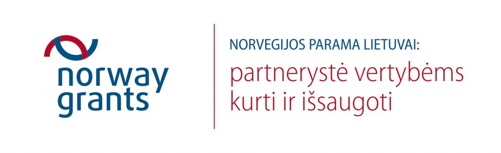 norway grants logos h lt_jpg