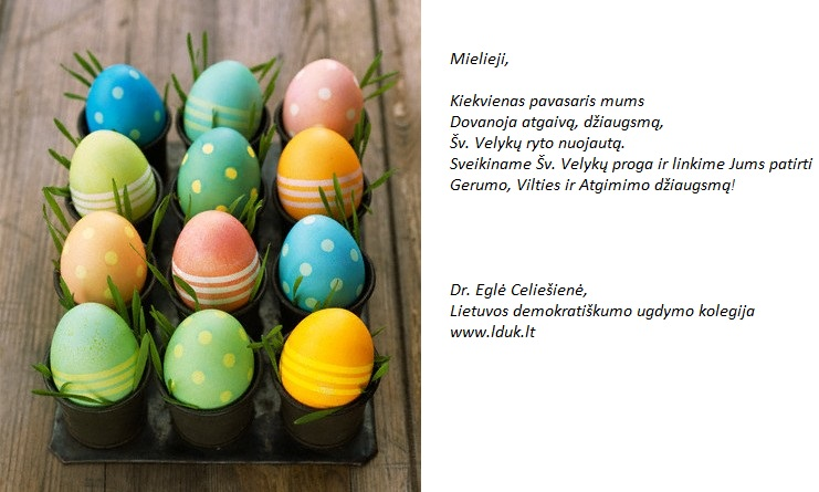 Easter Eggs --- Image by © Envision/Corbis