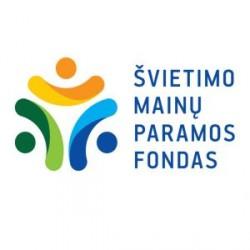 svietimo_mainu_paramos_fondas_iesko_informaciniu_technologiju_specialisto