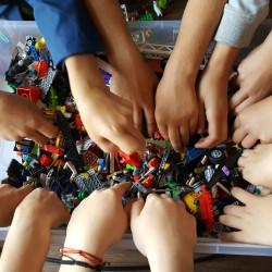 Lego_VDC Navininkai