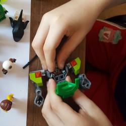 Lego_VDC Navininkai3