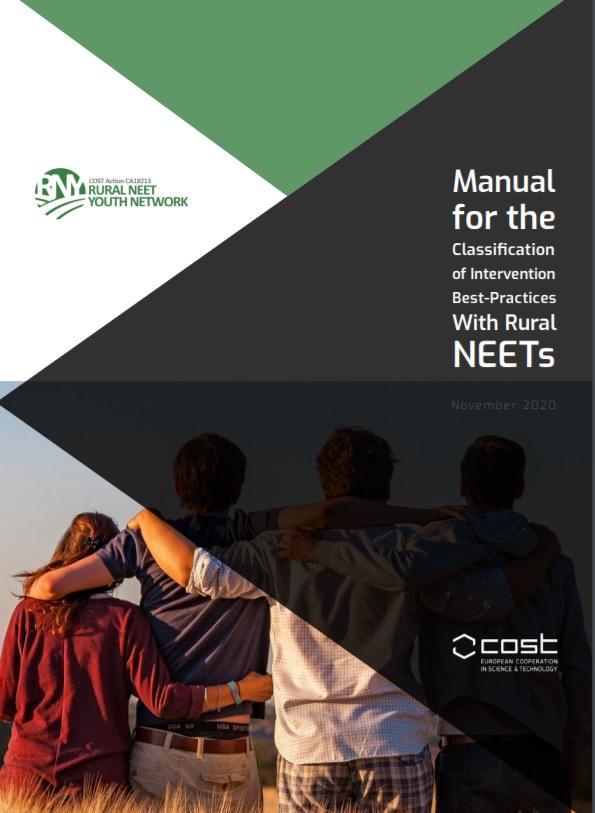 NEET Manual
